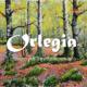 ORLEGIA